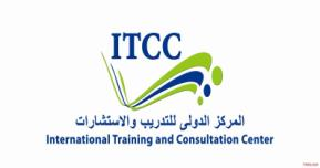 training course in dubai