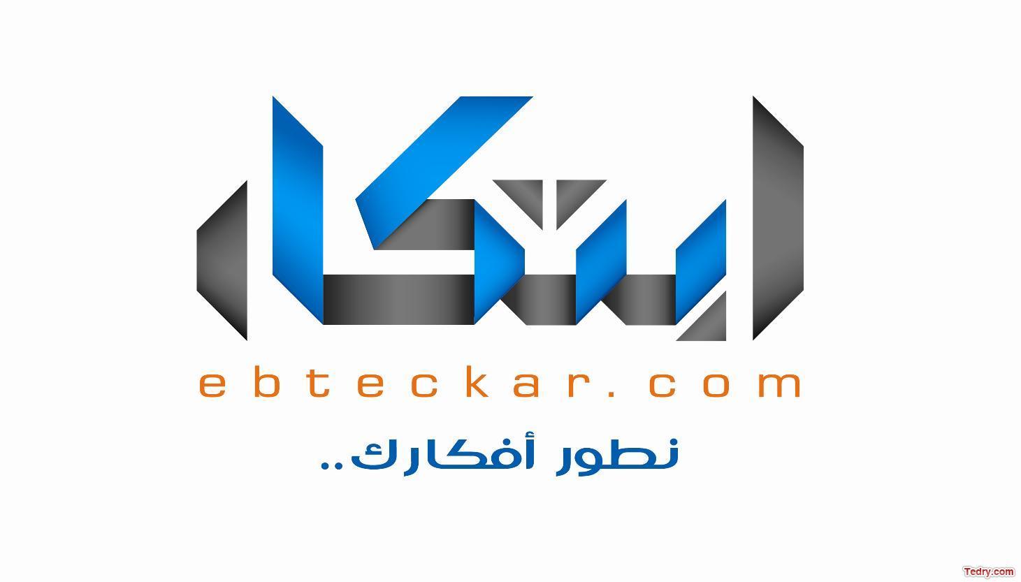 http://content.tedry.com.s3-external-3.amazonaws.com/b285a2ee-41e9-46fc-b2ea-7b900be9e700.jpg